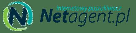 Netagent.pl – internetowy poszukiwacz